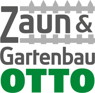 Zaun- und Gartenbau Otto im Extertal